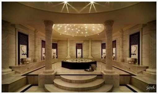 The-Mardan-Palace-Hotel-29