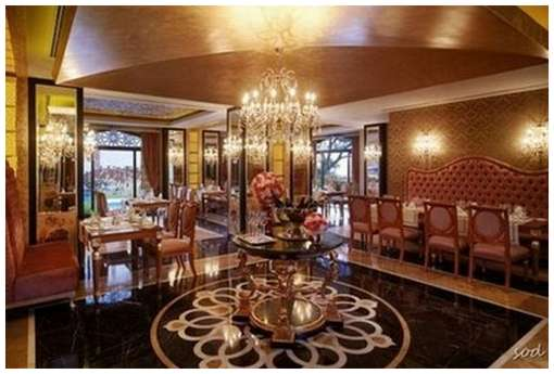 The-Mardan-Palace-Hotel-30