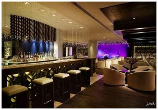The-Mardan-Palace-Hotel-31