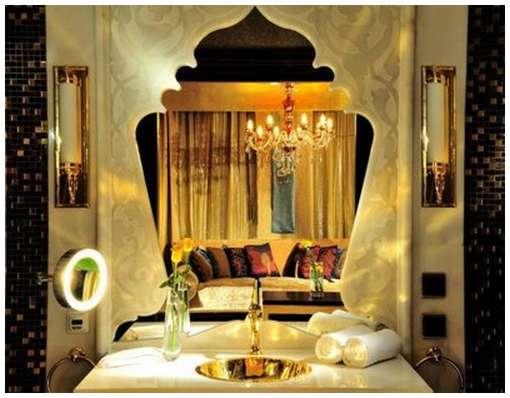 The-Mardan-Palace-Hotel-33