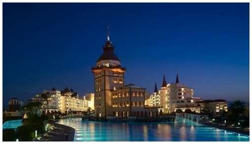 The-Mardan-Palace-Hotel-4