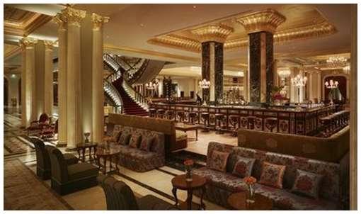The-Mardan-Palace-Hotel-6
