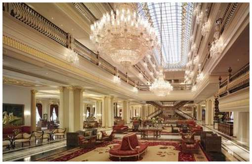 The-Mardan-Palace-Hotel-7