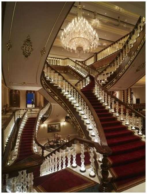 The-Mardan-Palace-Hotel-8