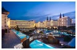 The-Mardan-Palace-Hotel