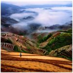 The Wonders of China