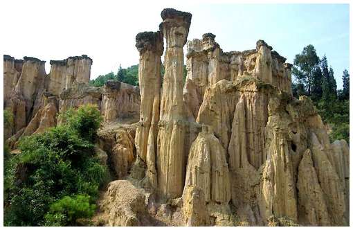 The-Wonders-of-China-14
