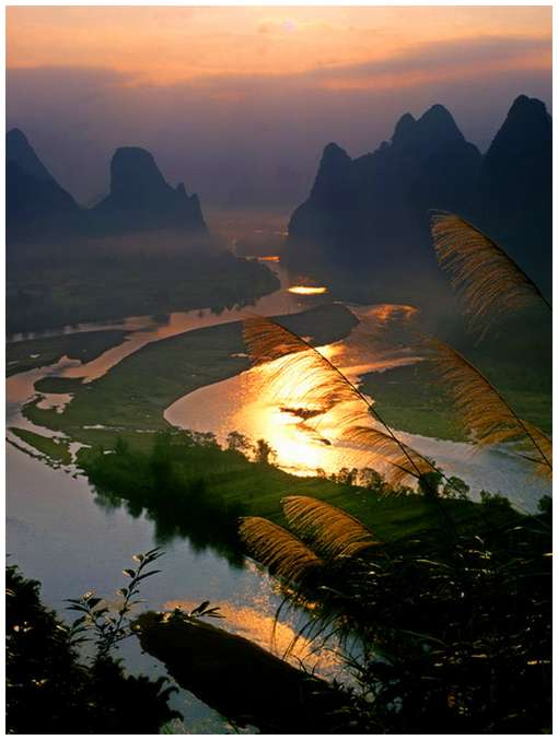 The-Wonders-of-China-21
