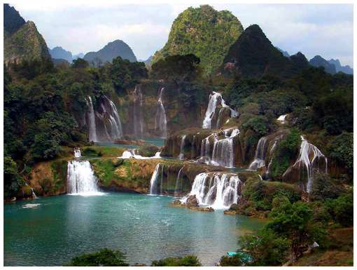 The-Wonders-of-China-24