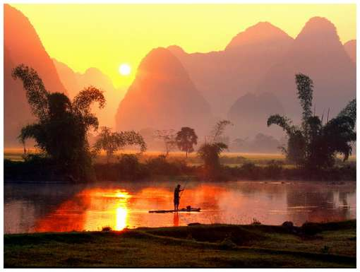 The-Wonders-of-China-5