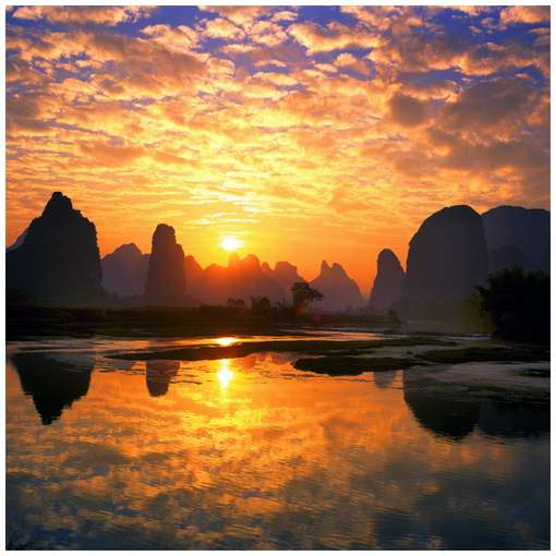 The-Wonders-of-China-6