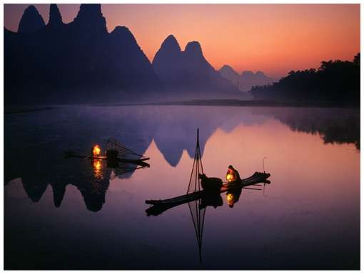 The-Wonders-of-China-7