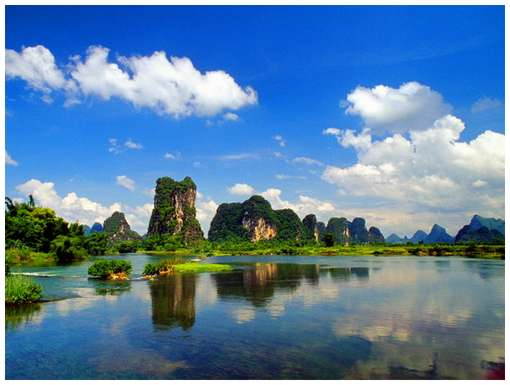 The-Wonders-of-China-8
