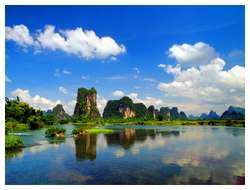The-Wonders-of-China