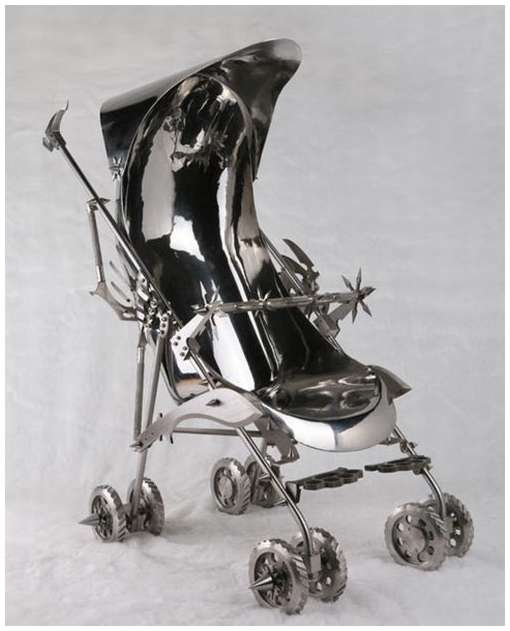 Toys-For-Your-Badass-Baby-4