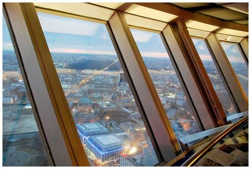 berlin-tv-tower-2