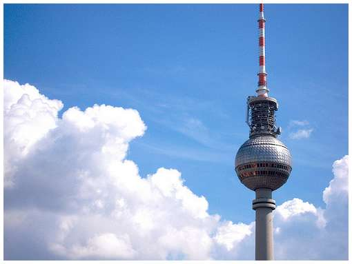 berlin-tv-tower-3