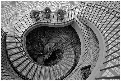 Collection-of-Wonderful-Stairs-Pictures-12