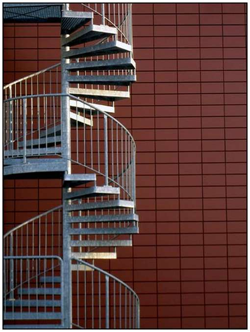 Collection-of-Wonderful-Stairs-Pictures-6