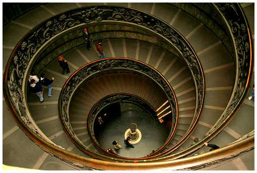 Collection-of-Wonderful-Stairs-Pictures-7