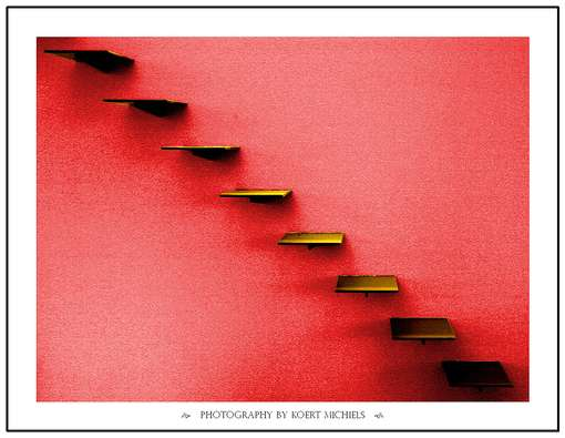 Collection-of-Wonderful-Stairs-Pictures-9