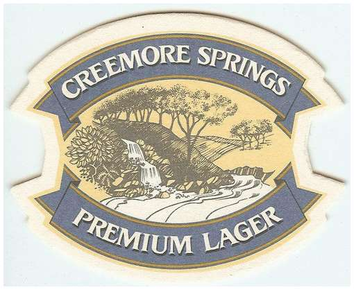 creemore-springs