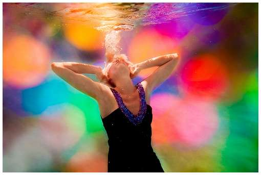 Amazing-Underwater-Photo-Sets-11