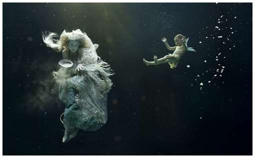 Amazing-Underwater-Photo-Sets-15