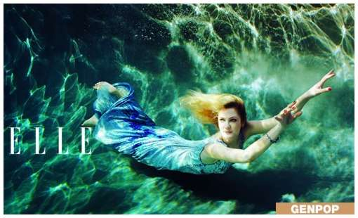 Amazing-Underwater-Photo-Sets-2