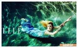 Amazing-Underwater-Photo-Sets