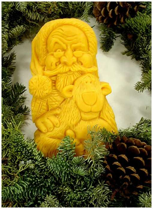 Awesome-Cheese-Sculptures-10
