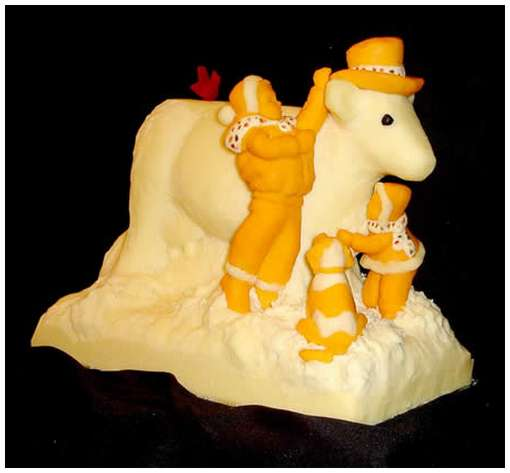 Awesome-Cheese-Sculptures-11