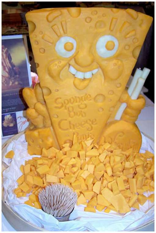 Awesome-Cheese-Sculptures-12