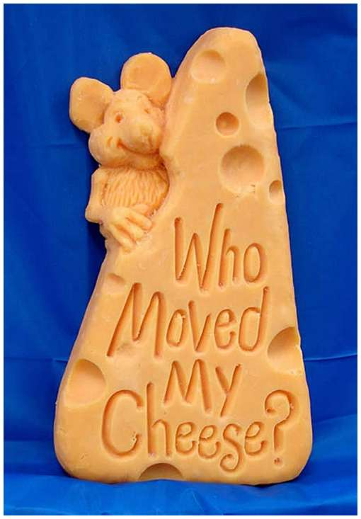 Awesome-Cheese-Sculptures-13