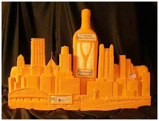 Awesome-Cheese-Sculptures-14