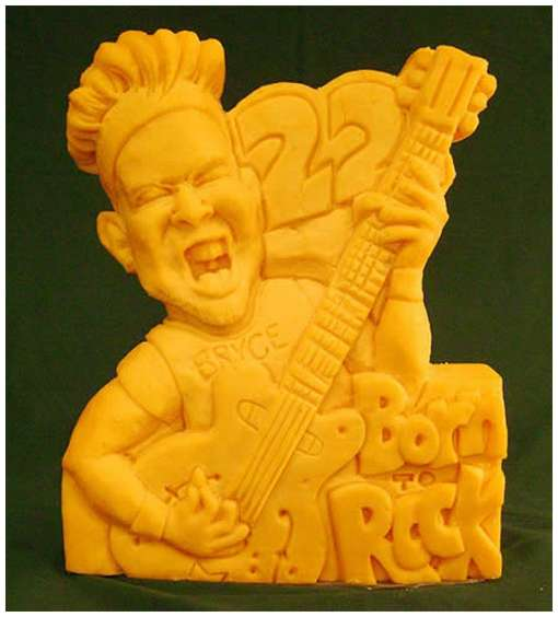 Awesome-Cheese-Sculptures-2