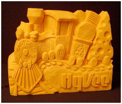 Awesome-Cheese-Sculptures-3