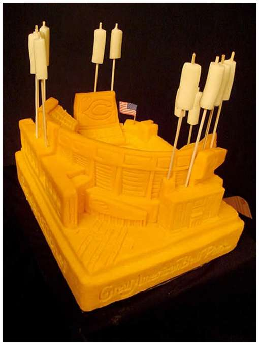 Awesome-Cheese-Sculptures-4