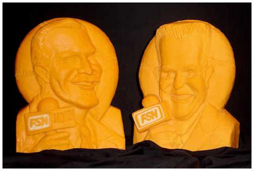 Awesome-Cheese-Sculptures-7