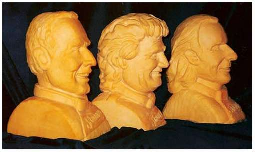 Awesome-Cheese-Sculptures-8