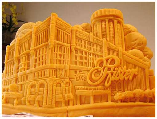Awesome-Cheese-Sculptures-9