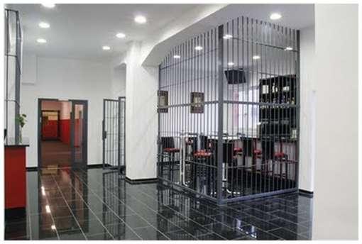 German-Prison-Hotel-16