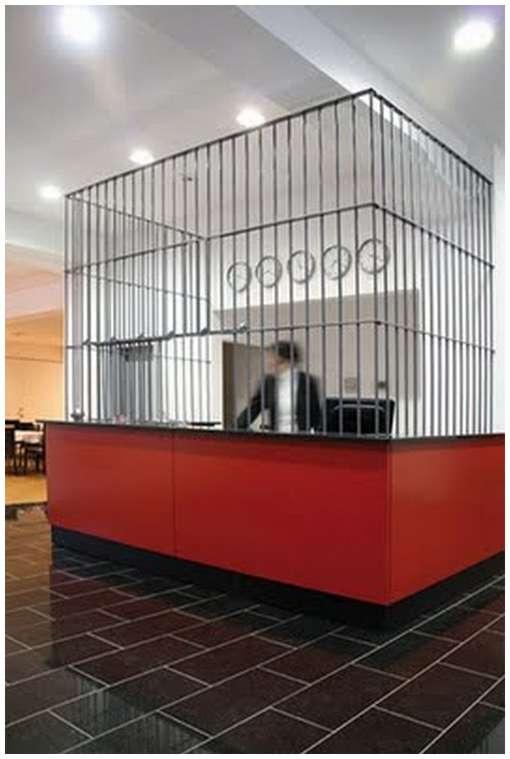German-Prison-Hotel-18