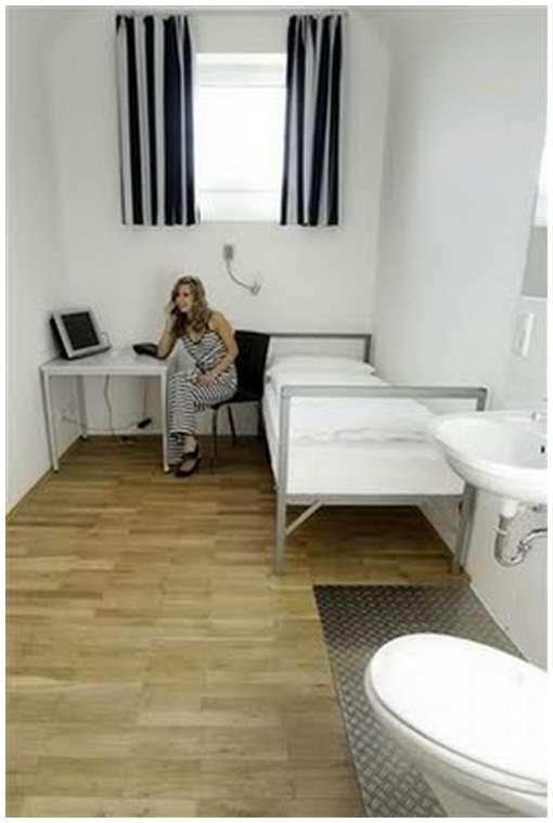 German-Prison-Hotel-3