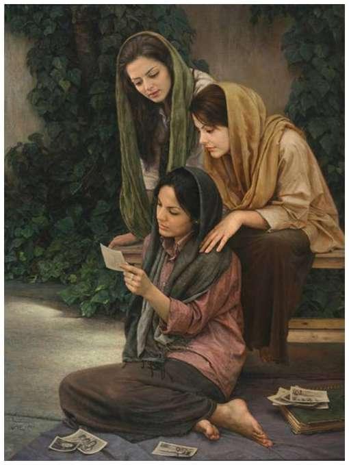 Paintings-by-The-Great-Iman-Maleki-12