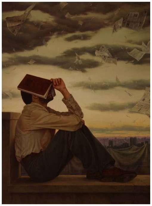 Paintings-by-The-Great-Iman-Maleki-14