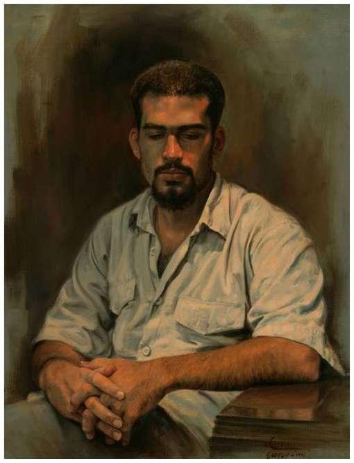 Paintings-by-The-Great-Iman-Maleki-15