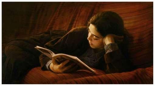 Paintings-by-The-Great-Iman-Maleki-17