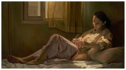 Paintings-by-The-Great-Iman-Maleki-20