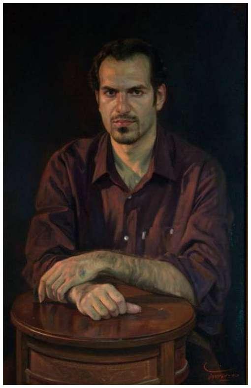 Paintings-by-The-Great-Iman-Maleki-21